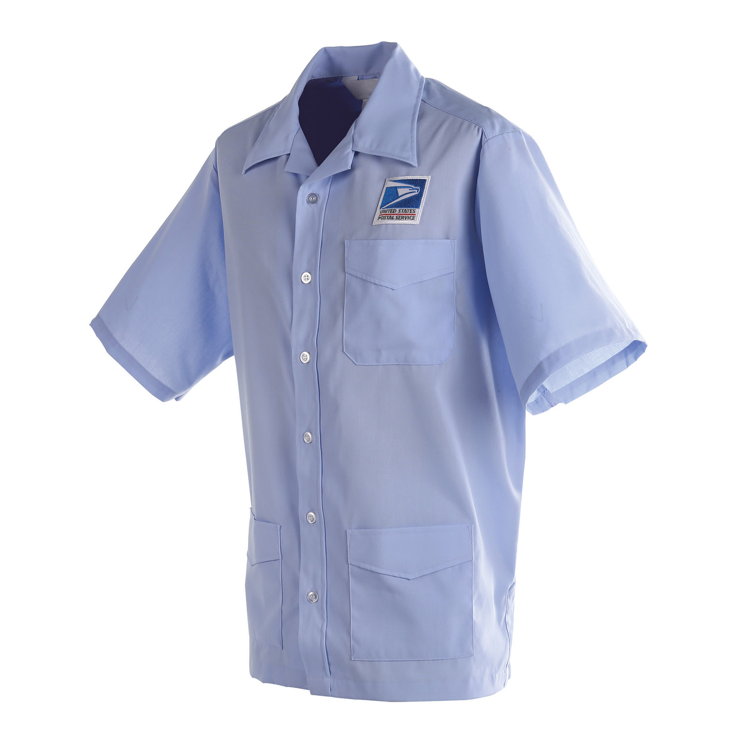 postal uniform shirt jac mens for letter carriers and mot With usps uniforms letter carrier