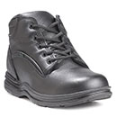 Rockport Sport Waterproof Boot