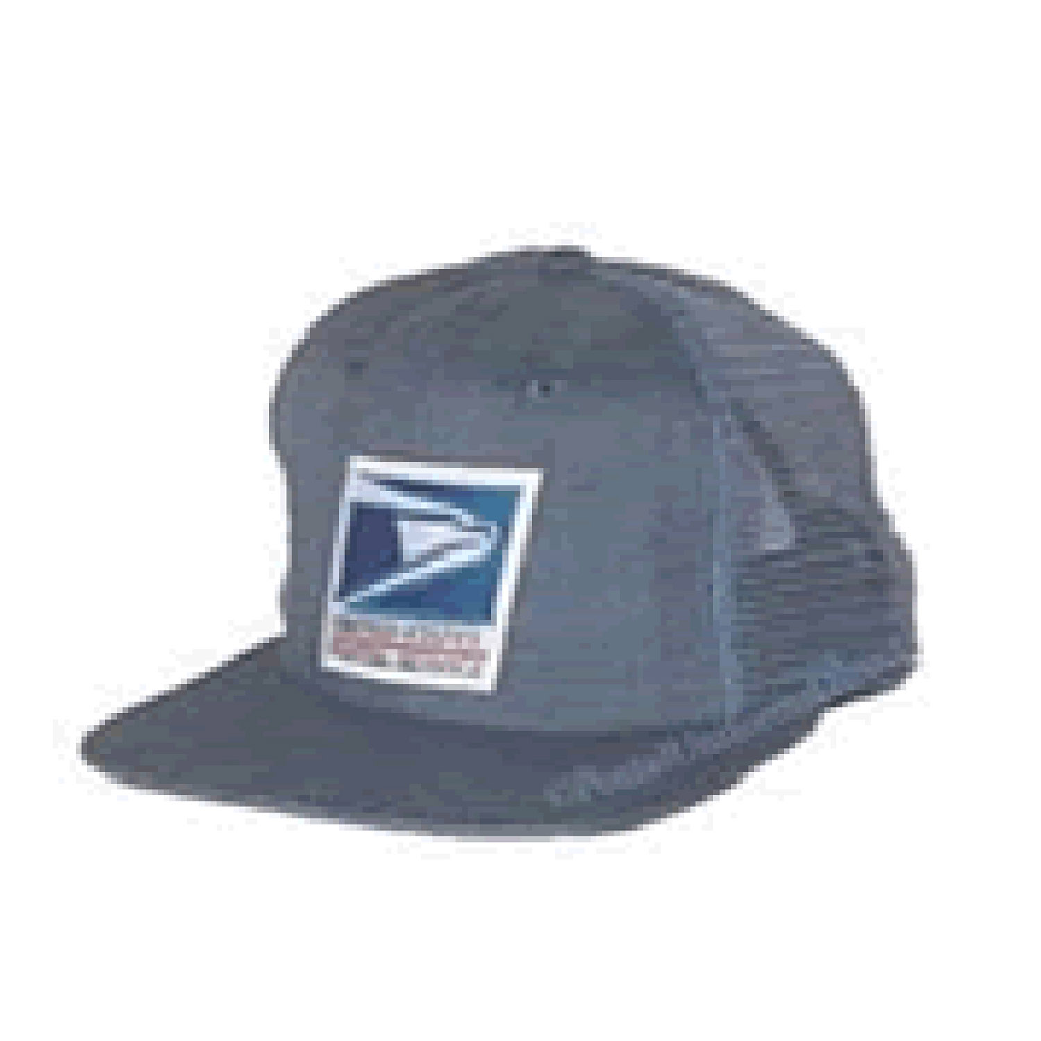 4ef8b957b80 Summer Ball Cap with Mesh Back