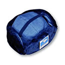 FUR CAP FOR CARRIERS, MVS DRIVERS, MAIL HANDLERS, MAINTENANC