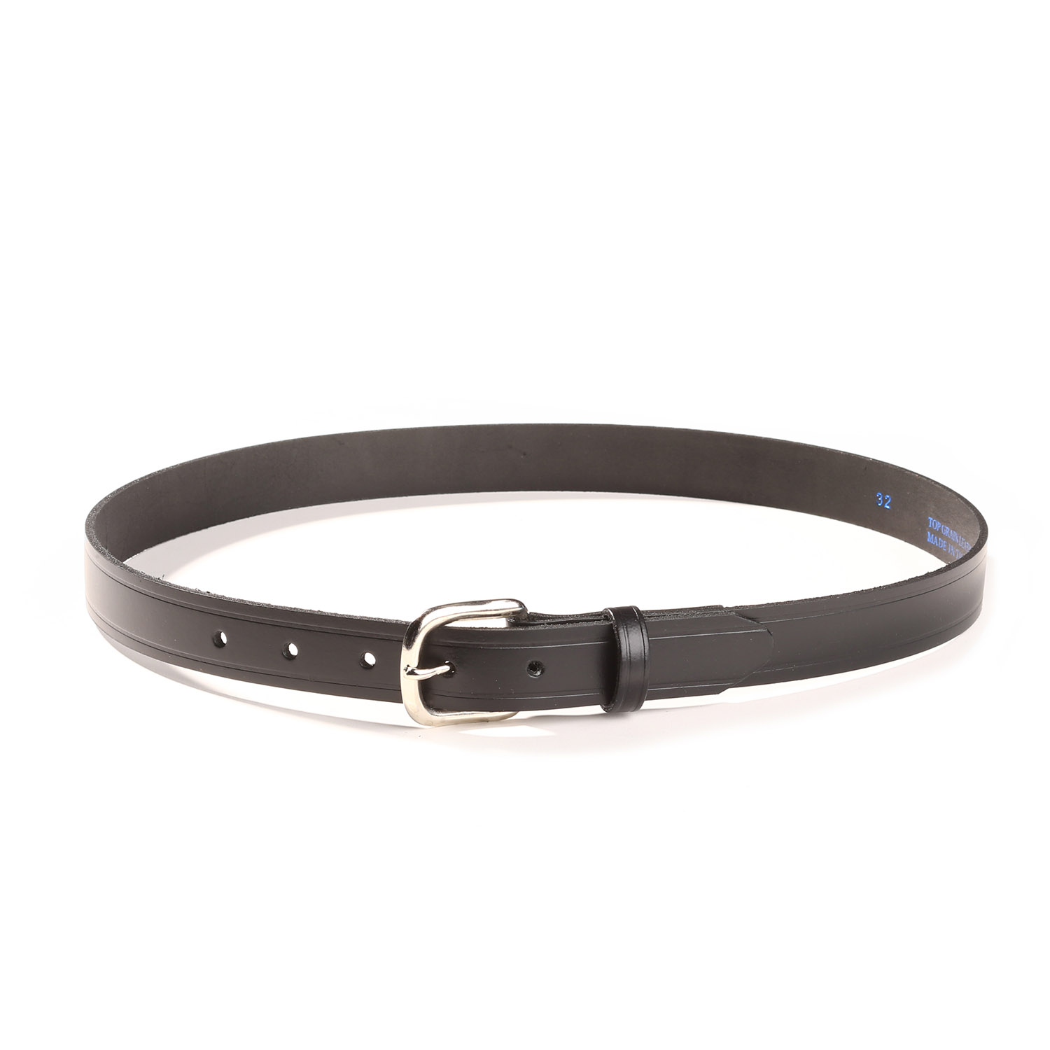 Black. Multi. Brand. Unique Bargains. Buckle Down. See more brands See more prices. Women's Wide Belts. invalid category id. Women's Wide Belts. Showing 3 of 3 results that match your query. Search Product Result. Product - 9cm Wide Nylon String Woven Braided Waist Belt Band for Lady Material: Faux Leather,Nylon, Metallic; Package.