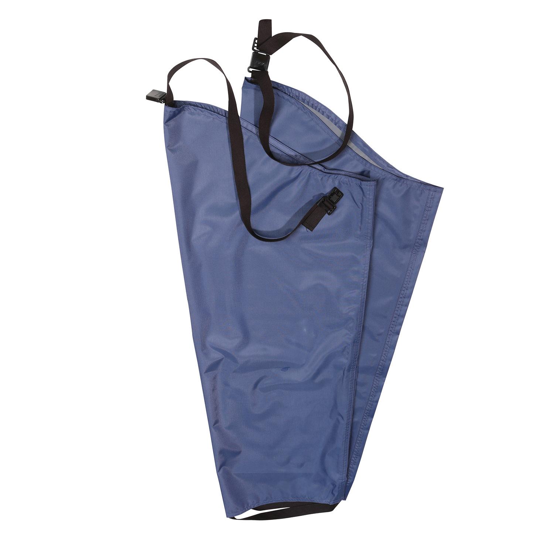 Traditional postal leggings for letter carriers and motor for Best shoes for letter carriers