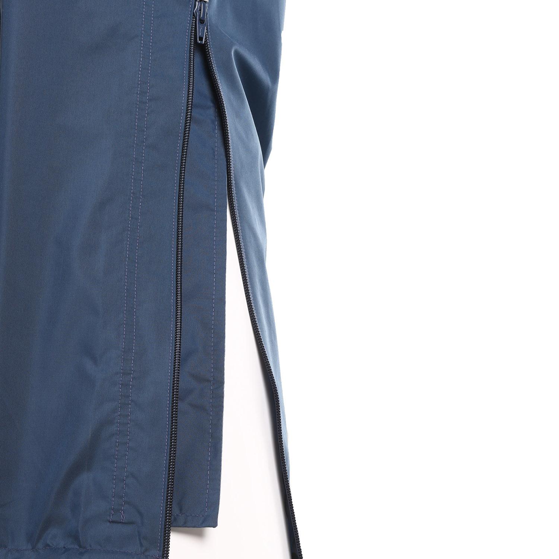 Mens breathable postal rain pants for letter carriers and for Best shoes for letter carriers