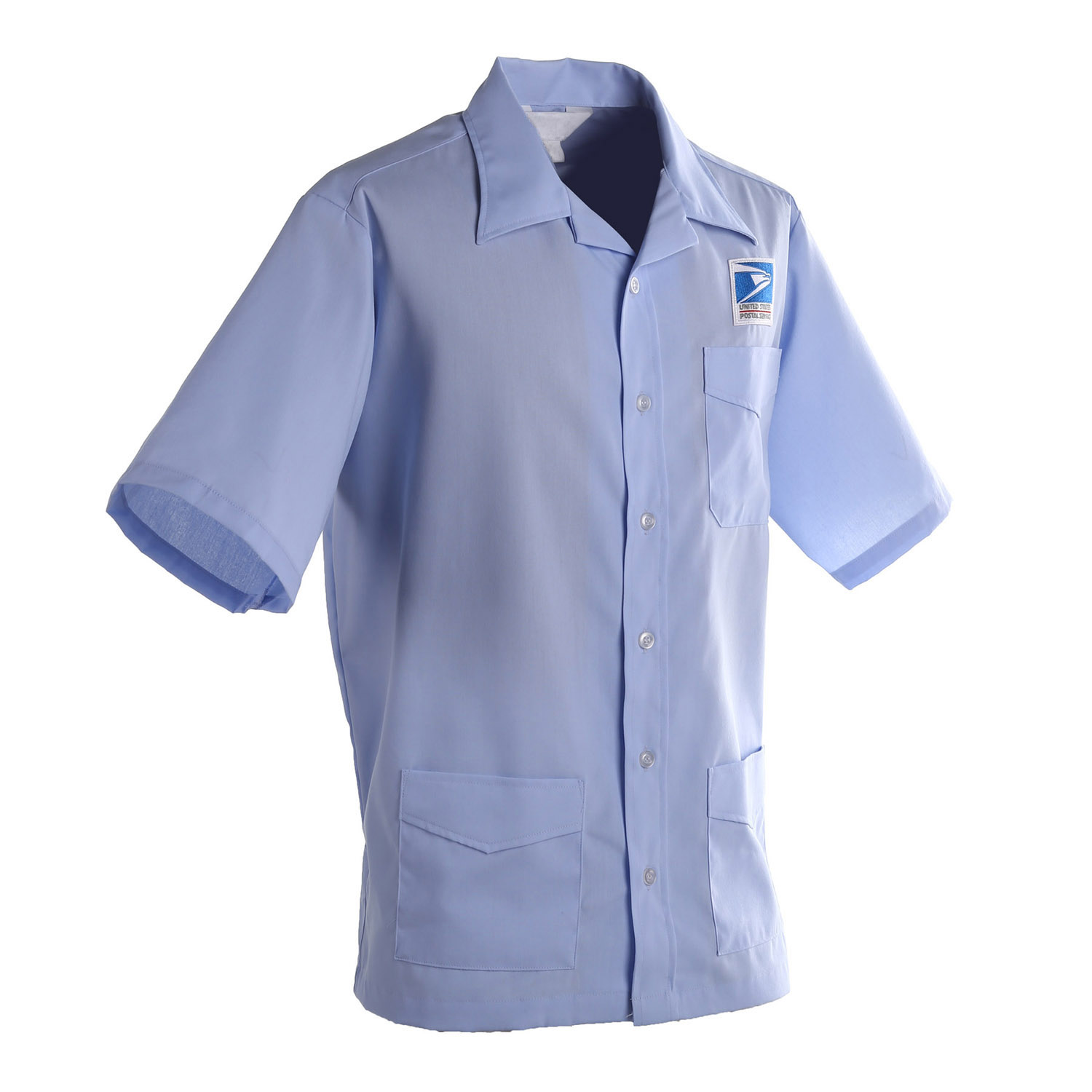 Uniform Shirts For Men
