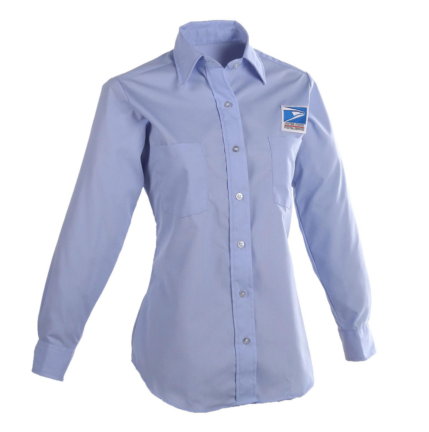 Blue T Shirt Women S