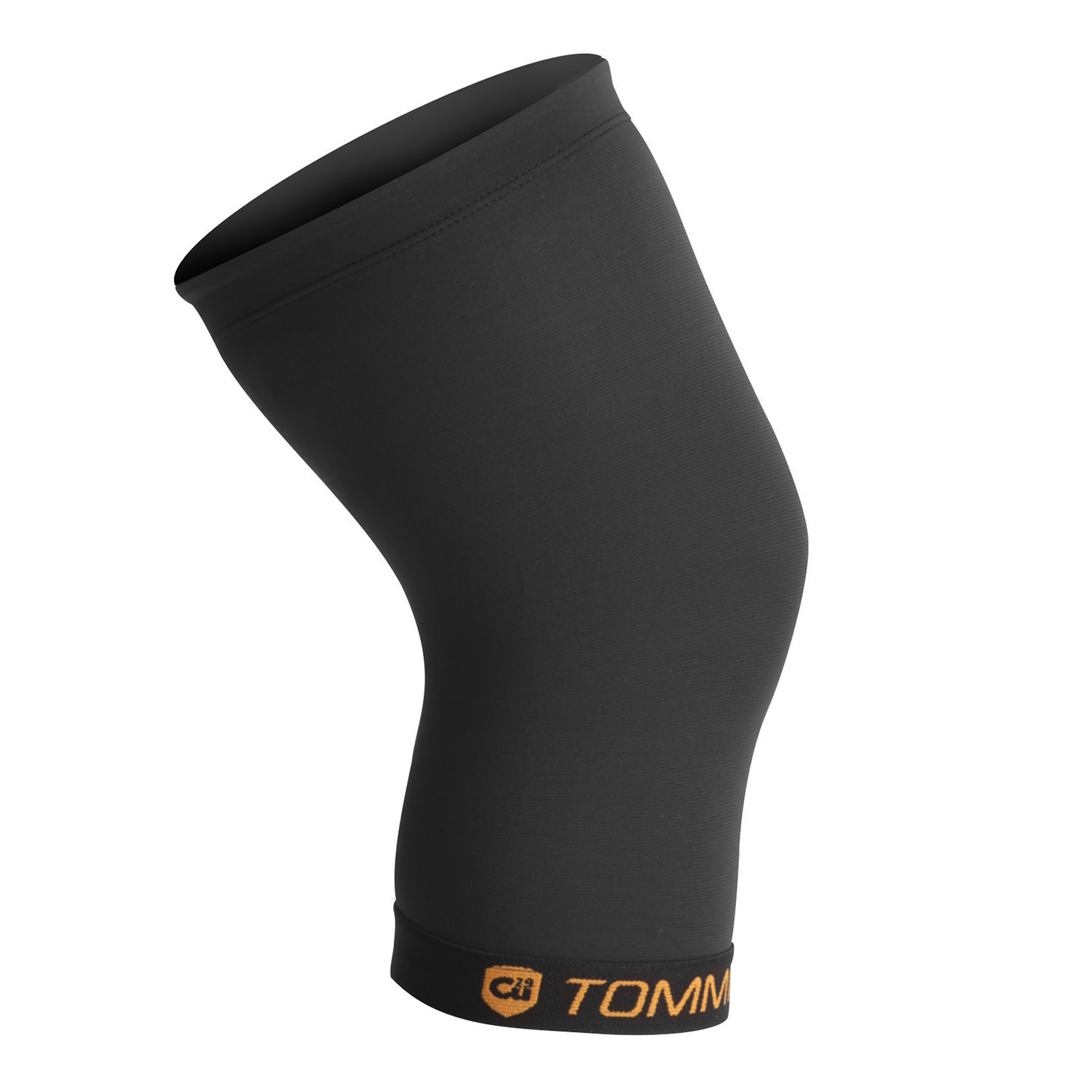 Tommie Copper Knee Compression Sleeve Non Reimbursable Item