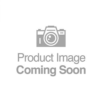 34fd5806670af Headgear - Galls Postal